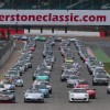 Porsche 911 Parade Sets New World Record