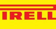 Pirelli To Sponsor Silverstone Classic's Porsche 911 Parade