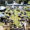 Salon Prive 2o13 In Numbers