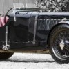 Two Contrasting Competition Cars To Star In Bonhams Year-End Auction
