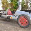 One Of The Oldest Surviving Mercedes-Benz To Be Sold
