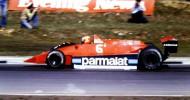 Classic F1 Cars – Brabham BT48