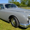 Grace and Style – The Jaguar Mark 1
