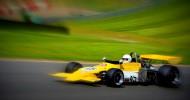 Classic Formula One Cars – Part 1