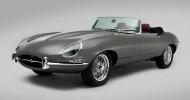 The E-Type that Jaguar Cars should have built