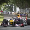 The 2014 Goodwood Festival Of Speed Theme Is 'Addicted To Winning
