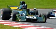 Classic F1 Cars – Ensign N173