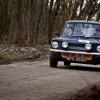 Historic Rally Car Register to celebrate its 30th anniversary