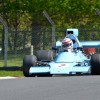 Classic F1 Cars – The Amon F101 (Part 2)