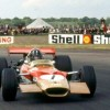 Lotus 49B Raced By Graham Hill To Be Sold at Auction