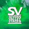 2014 Severn Valley Stages is launched