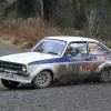 WWRS R.A.C. Championship heads for Mid Wales Stages