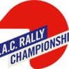 David Winstanley to be remembered by R.A.C Rally Championship