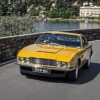 The Persuaders! Aston Martin DBS To Be Offered On Open Market