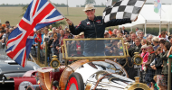 Remaining Carfest Tickets Go On Sale