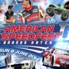 Sensational line-up confirmed for NASCAR-fuelled American SpeedFest
