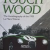 Touch Wood – The Autobiography of Duncan Hamilton Book Review