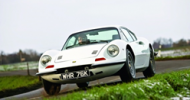 60 Years Of Classics On Offer At Silverstone Sale