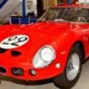 New Manual Reveals Unique Insight Into Iconic Ferrari