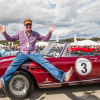 Best Ever Carfest Party Sets New Records