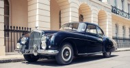 Ten Of The Best At The Salon Privé Sale