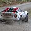 Regulations published for 2014 Roger Albert Clark Rally