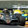 Stunning Entry For Masters HGP Sonoma CSRG Charity Challenge Race