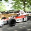 Sensational 'high-airbox' F1 demo to thrill crowds at Goodwood