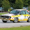 Oulton Park Rallying and fireworks to provide a winter warmer