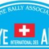 55th Rallye International des Alpes – September 7th/11th 2015