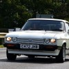 The Ford Capri 2.8 Injection