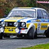 Winner of Irish Escort extravaganza nets trip to Barbados Historic Rally Carnival