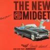 The Magic MG Midget