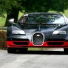 Cholmondeley Pageant Of Power Revs Up For 2015