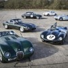 Full Details Of The Jaguar Heritage Challenge Series Announced
