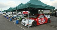 Retro Rallycross is GO for 2015