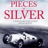 Critically acclaimed SILVER ARROWS novel now available as eBook