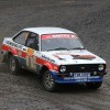 Elliott flies to BHRC victory on Pirelli Rally