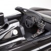 1998 Mercedes-Benz CLK GTR Roadster Offered at Bonhams Festival of Speed
