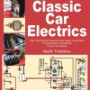 New EBook – Classic Car Electrics – Enthusiasts Restoration Manual