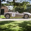 The Hope Classic Rally, 10/11th July 2015