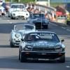 Extraordinary Jaguar Classic Cars Star at Coventry Motofest