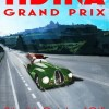 Mdina Grand Prix 2015  – 08/10/2015 to 11/10/2015
