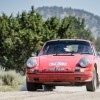 California Dreaming As Lovett Porsche Wins Trans-America Challenge 2015