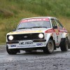 Pritchard Beats The Epynt Rain For BHRC Victory