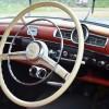 World-Wide Classic- Mercedes 219 Ponton