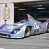 Bonhams Offer 600+ Horsepower Porsche 908/03 Turbo