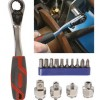 Useful new ratchet from Kamasa