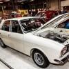 Uk's Biggest Classic Car Motoring Event Comes To Birmingham