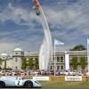 2016 Festival Of Speed Confirmed
